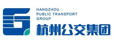 杭州公交集團